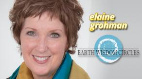 Edee Franklin on Empower Radio Podcast